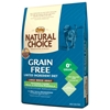 Natural Choice Grain Free Dog Food Lamb & Potato, 24 lb