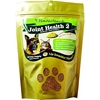 NaturVet Joint Health Level 2 Powder, 12 oz