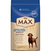 Nutro Max Weight Control Dog Food, 30 lb