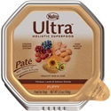 Nutro Ultra Puppy Pate, 3.5 oz - 24 Pack