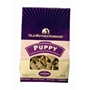 Old Mother Hubbard Classic Mini Puppy Biscuits, 20 oz