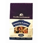Old Mother Hubbard Classic Small Dog Biscuits, 20 oz