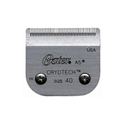 Oster 919-04 Size 40 Clipper Blade