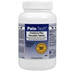 Pala-Tech Cranberry Plus for Dogs and Cats, 60 Chewable Tablets