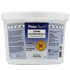 Pala-Tech Equine Joint Health, 120 Soft Chews