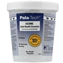 Pala-Tech Equine Joint Health Granules, 720 gm