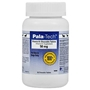 Pala-Tech Vitamin K1 for Dogs and Cats 50 mg, 50 Chewable Tablets