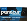Panacur PowerPac 57 gm, 5 ct