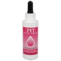Pet Nutri-Drops, 4 oz