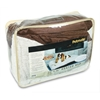 "Petmate 27 x 36"" Heated Bed, Dark Brown"