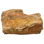 Petrified Wood Assorted Sizes, 25 lb