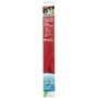 Petrodex Dual-Ended Soft Bristle Toothbrush for Dogs : VetDepot.com