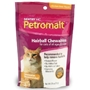 Petromalt Hairball Treats Chicken Liver Flavor, 2.5 oz : VetDepot.com