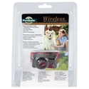 PetSafe Wireless Containment System Extra Receiver