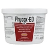 Phycox-EQ Joint Support Granules for Horses, 960 gm