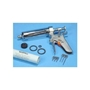 Pistol Syringe Kit, 50 ml