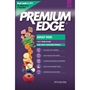 Premium Edge Adult Dog Lamb & Rice Formula Dog Food, 35 lb