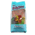 Pretty Bird Daily Select Food Small, 20 lb