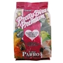Pretty Bird Premium Large Parrot Food, 50 lb