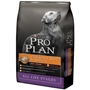 Pro Plan Dog Food Chicken & Rice, 37.5 lb