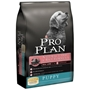 Pro Plan Puppy Food Lamb & Rice, 18 lb