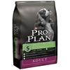 Pro Plan Small Breed Dog Food, 18 lb