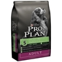 Pro Plan Small Breed Dog Food, 6 lb - 5 Pack