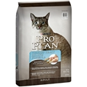 Pro Plan Urinary Tract Health Cat Food, 16 lb