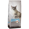 Pro Plan Urinary Tract Health Cat Food, 7 lb - 5 Pack