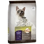 Pro Plan Weight Management Cat Food, 16 lb