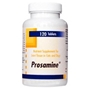 Prosamine for Dogs and Cats, 120 Chewable Tablets