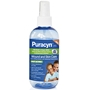 Puracyn OTC Wound & Skin Care Spray, 8 oz