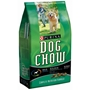 Purina Dog Chow, 8.8 lb - 5 Pack