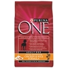 Purina One SmartBlend Dog Food Chicken & Rice, 8 lb - 5 Pack