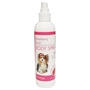 Raspberry Burst Body Spray for Pets, 8 oz : VetDepot.com