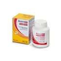 Renal Advanced Powder Kidney Support for Dogs, 70 gm