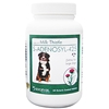 S-Adenosyl-425 (SAMe) for Large Dogs, 30 Tablets