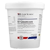 S3 Granules for Dogs, 480 gm