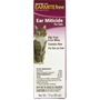 Sentry HC Earmite Free Ear Miticide for Cats, 1 oz : VetDepot.com