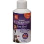 Sergeants Vetscription Sure Shot Liquid Wormer for Cats, 100 mL : VetDepot.com