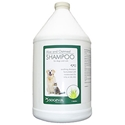 Sogeval Aloe & Oatmeal Conditioner, 1 gal