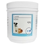 Sogeval MSM Crystals for Dogs and Cats, 1 lb