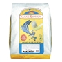 Sunseed Vita Parakeet Food, 25 lb