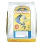 Sunseed Vita Plus Cockatiel Food, 25 lb