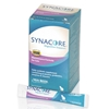 Synacore Digestive Support for Cats, 30 Packets