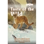 Taste of the Wild Canyon River Feline Formula, 15 lb