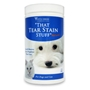 That Tear Stain Stuff Natural, 200 gm