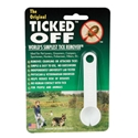 Ticked OFF Tick Remover for Pets : VetDepot.com