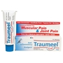 Traumeel Gel, 50 gm