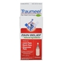 Traumeel Oral Drops, 50 ml